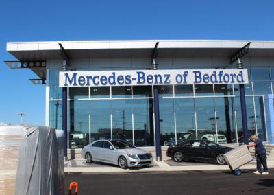 Mercedes-Benz of Bedford (17)