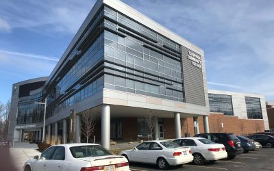 Westshore Campus – Cuyahoga Community College continues to GROW!